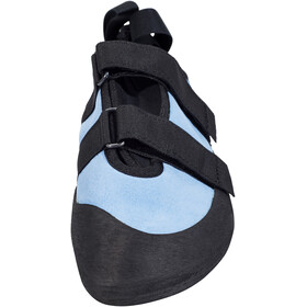 LACD Splash Chaussons d'escalade, blue